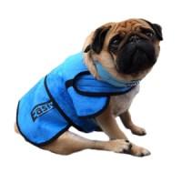 Dog Cooling Vest | Cooling Jacket For Dogs At Pets At Home