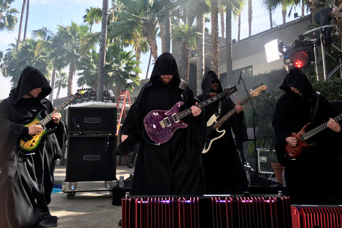The Cars Band Cover Wallpaper The Force Is With Local Star Wars Cover Band Galactic