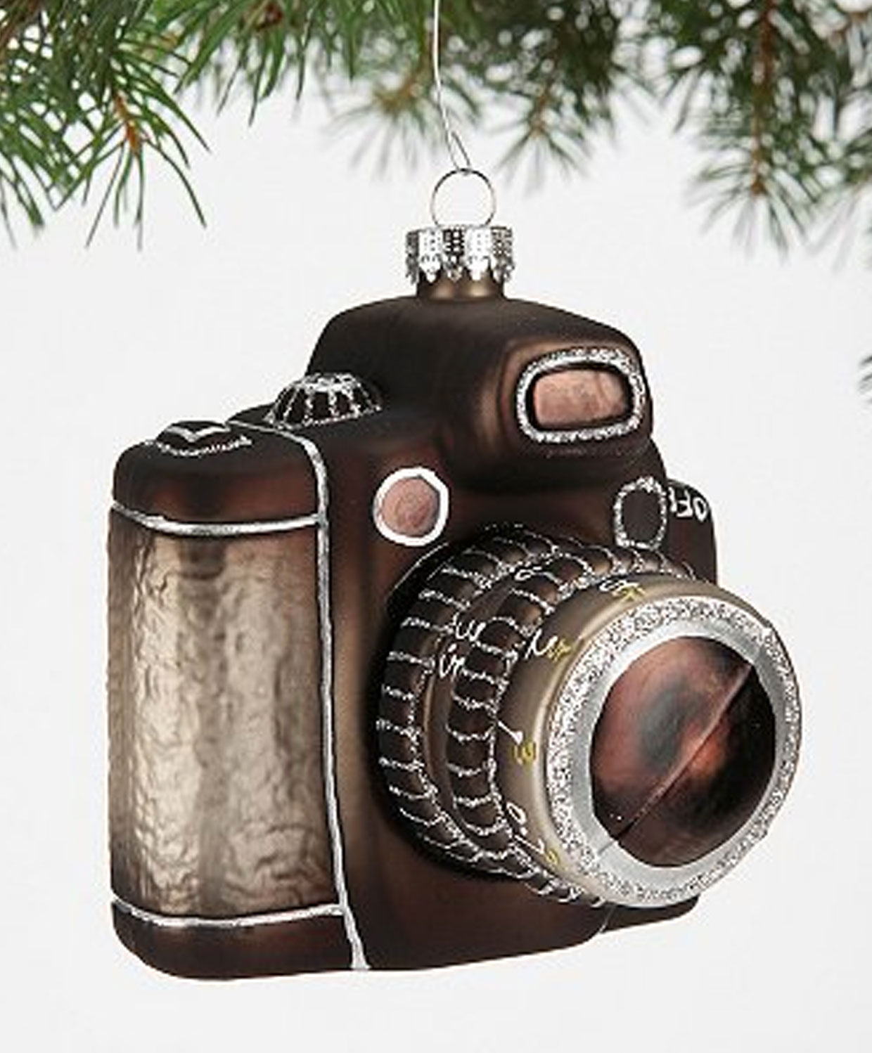 Blown glass camera urban outfitters 14
