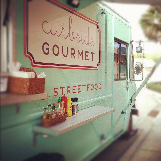 102 best Str33t Food Truck images on Pinterest Food carts, Food - catering manager job description