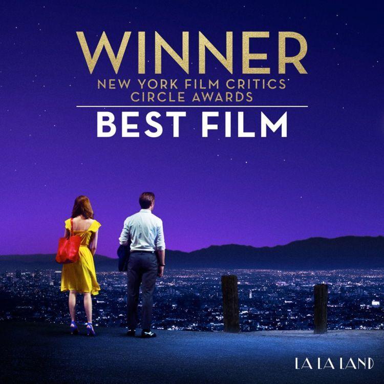 142 best La La Land (2016) images on Pinterest Movie posters - print divorce papers