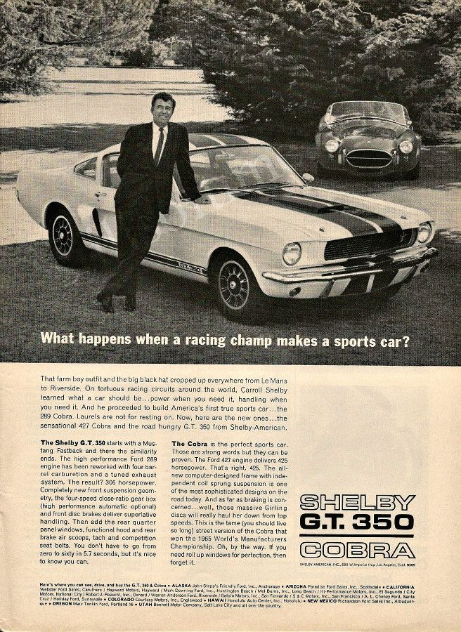 603 best Mustangs images on Pinterest Ford mustangs, Muscle cars - car purchase agreement