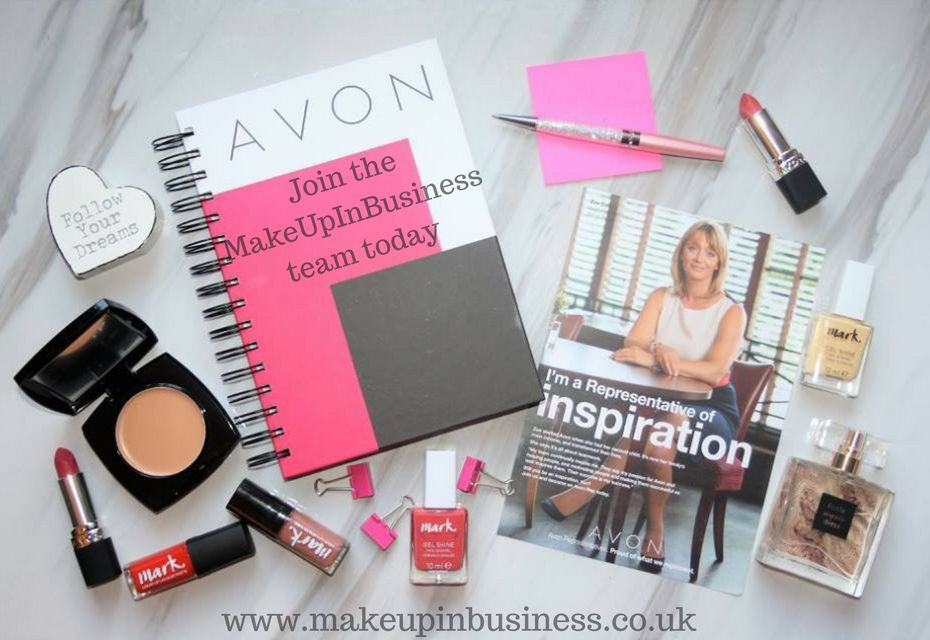 cover letter for sales manager position%0A    best Become an Avon Representative  Join Avon images on  cover letter  examples customer