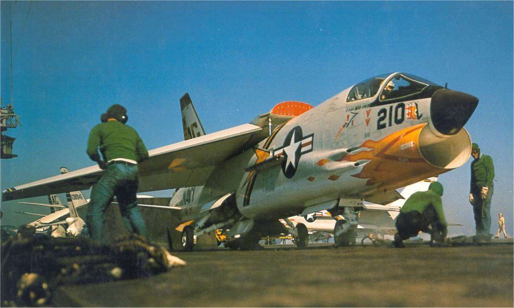 1493 best Aviation - Vintage US Military images on Pinterest - army memo