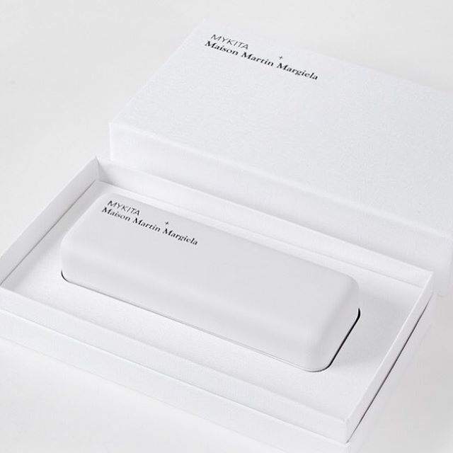 119 best Branding \/ Graphic identity \/ Advertising images on - packaging slips