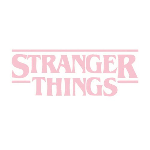 100 best ~StrangeR ThingS~ images on Pinterest Odd stuff - phone book example