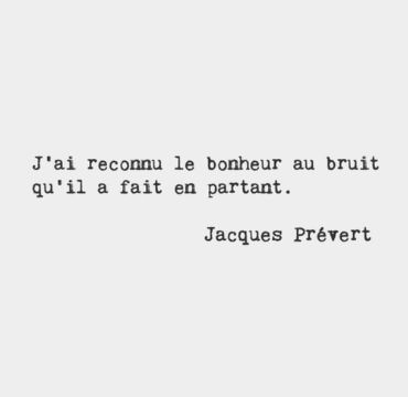 768 best Citations, textes et autre images on Pinterest - exit letter