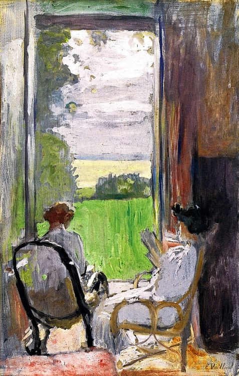 199 best Édouard Vuillard images on Pinterest Edouard vuillard