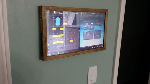 297 best Home Automation images on Pinterest Electronics projects