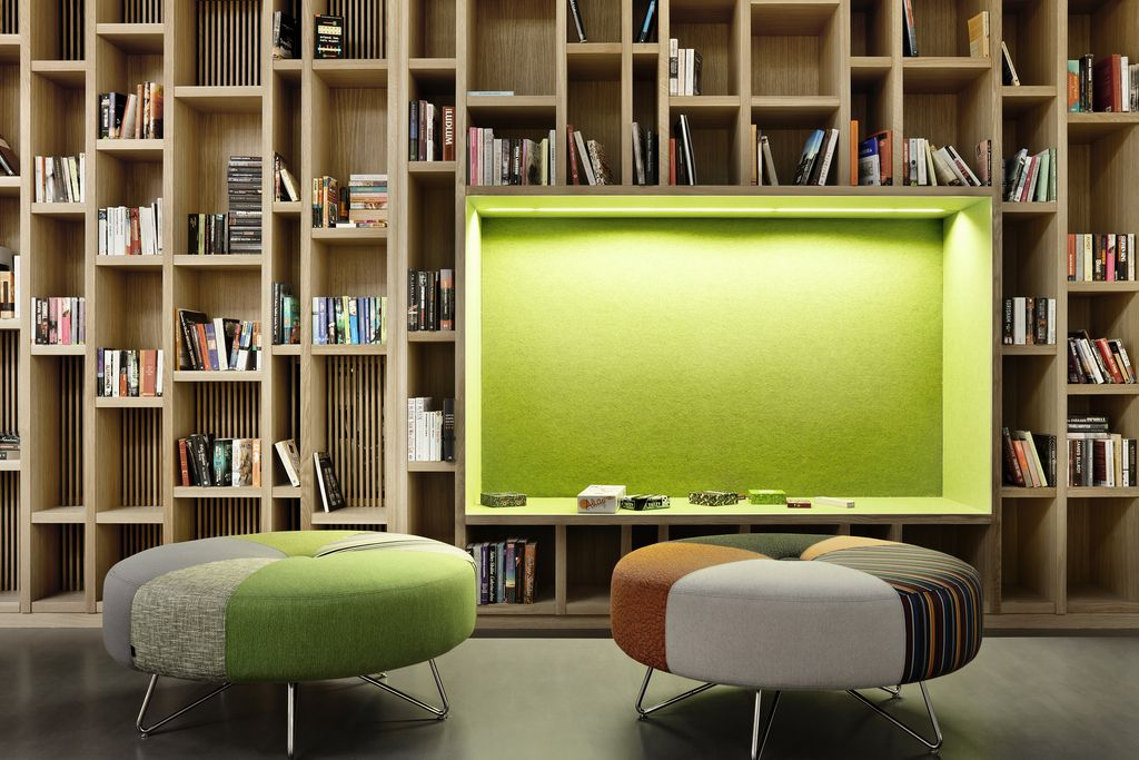 288 best Store Contract images on Pinterest Arquitetura - personal service contract