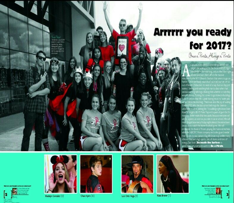 28 best Yearbook Opening \ Closing images on Pinterest Yearbook - free memorial template