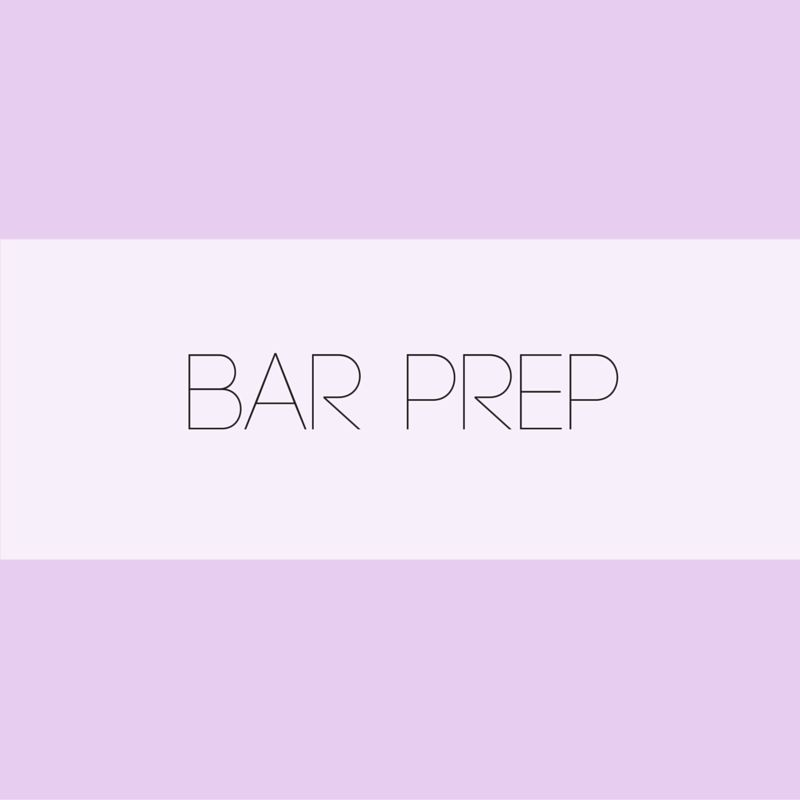 214 best Bar Preparation Tips images on Pinterest Colleges, Job - land sales contract