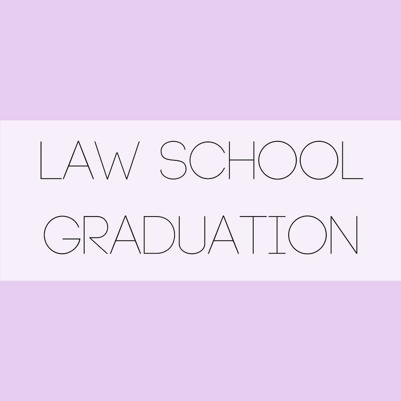 103 best Law School Graduation images on Pinterest Grad parties - contract important elements