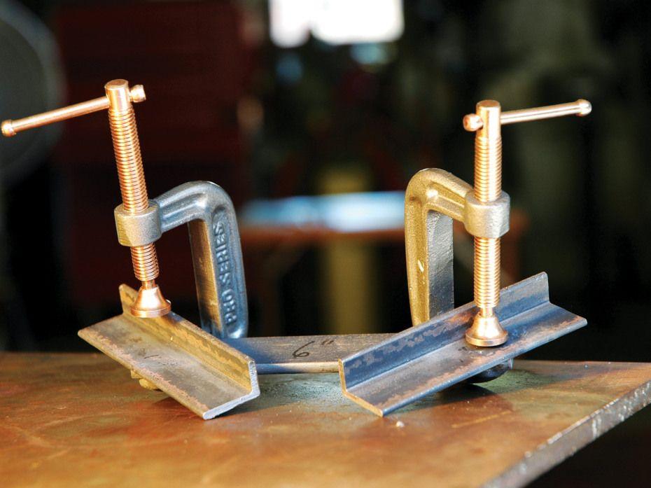 131 best Welding table tools images on Pinterest Welding - welder job description