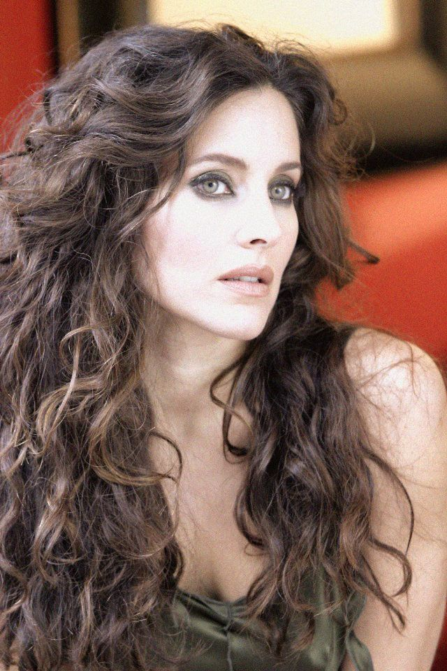 115 best Rachel Shelley images on Pinterest Rachel shelley, Cute - actress sample resumes
