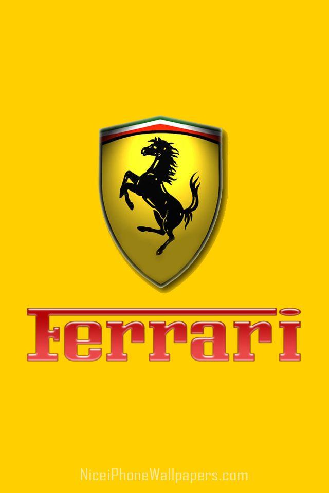265 best Ferrari 812 Superfast 2017 images on Pinterest New - aircraft painter sample resume