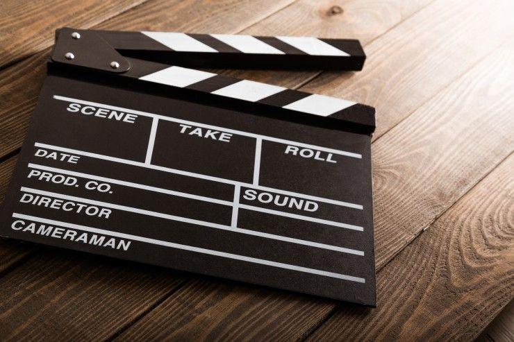 552 best Filmmaking images on Pinterest Film making, Filmmaking - accident report template word
