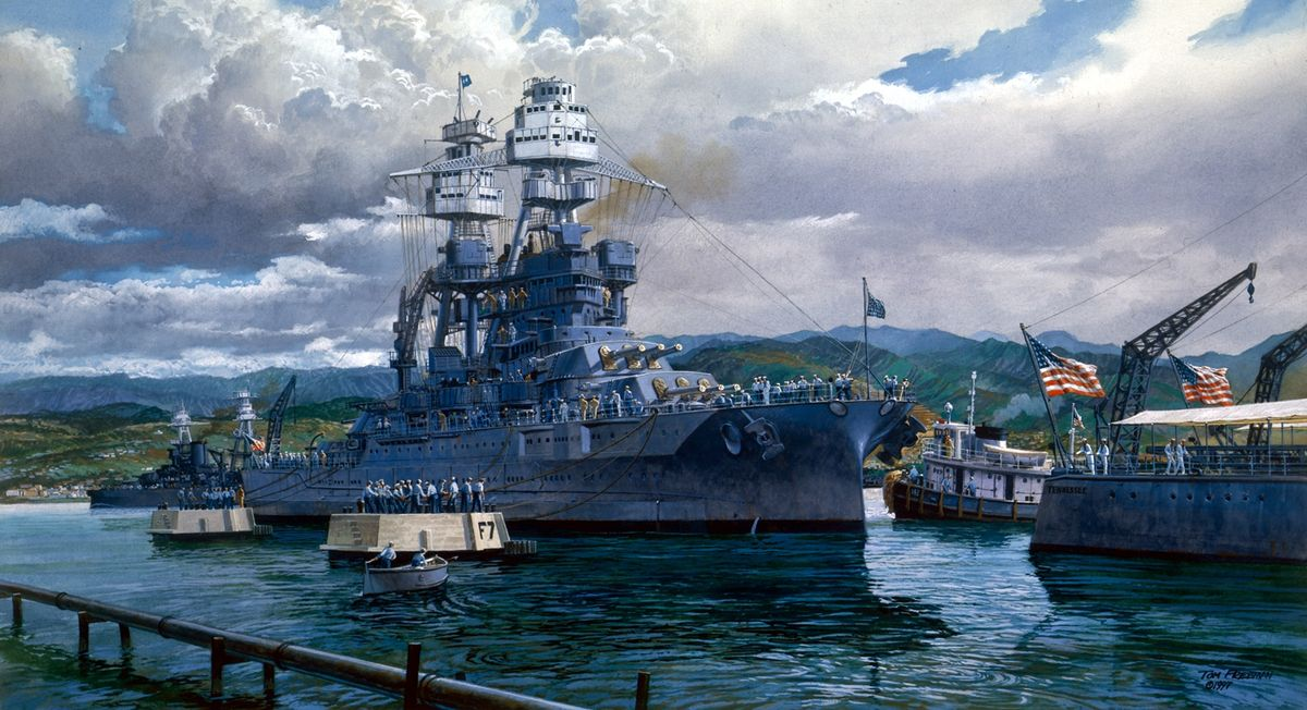 141 best Warships images on Pinterest Battleship, Ships and - sample battleship game