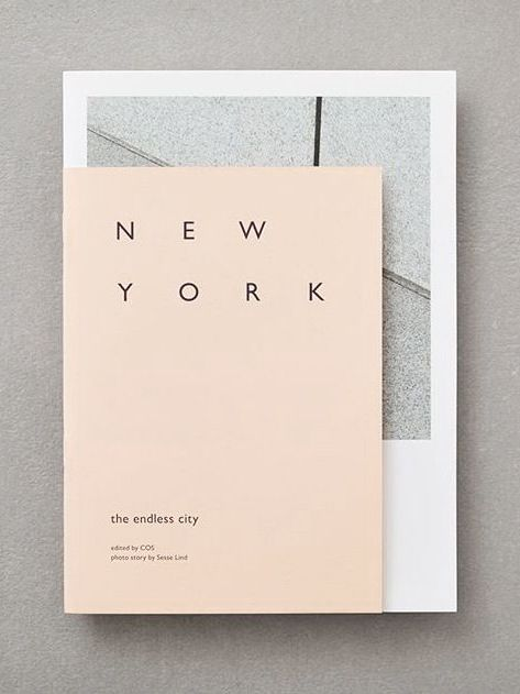 551 best type images on Pinterest Typography design, Type design - design cover letter