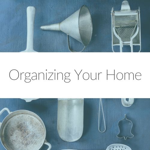 1311 best Organize Your Home images on Pinterest Organization - print divorce papers