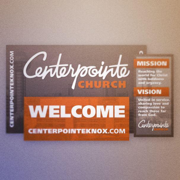200 best New Church Ideas images on Pinterest Facebook marketing - church newsletter
