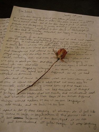 102 best ~A Rose for Emily~ images on Pinterest Abandoned places - how to write a paper