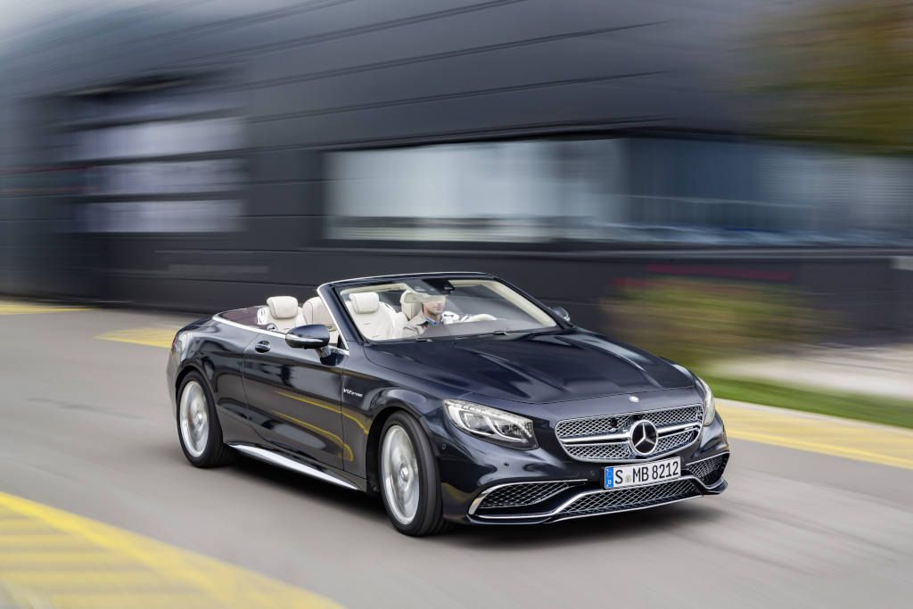 120 best Mercedes-Benz 2014 and Beyond images on Pinterest - driver resume