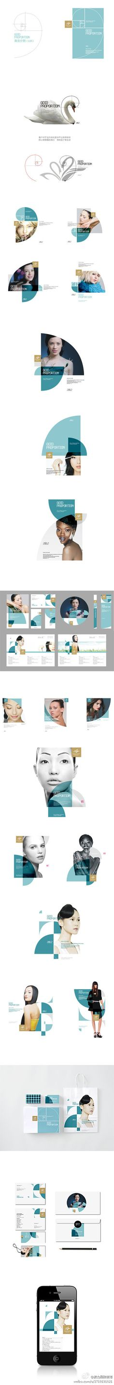 5964 best Logo and Branding Identity images on Pinterest - repair log template