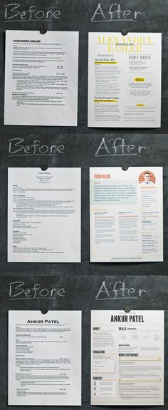 3164 best Creating Career Success images on Pinterest Career - stay at home mom resume template