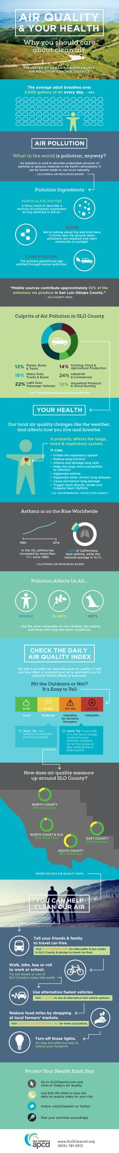 281 best Health Effects of Air Pollution images on Pinterest Air - child acting resume