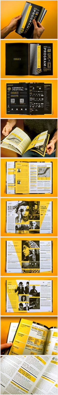 128 best Page-layouts images on Pinterest Editorial design, Page - build the perfect resume