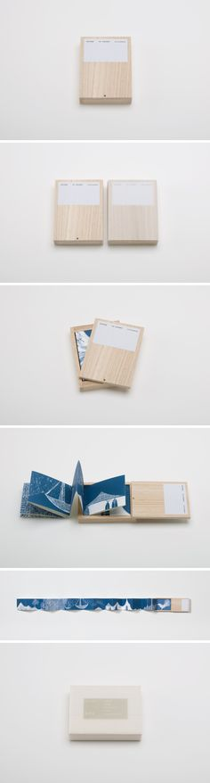 182 best   Book Binding images on Pinterest Editorial design - resume on cardstock