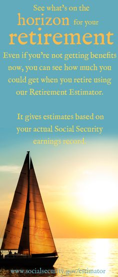 65 best Social Security Online Services images on Pinterest - social insurance specialist sample resume