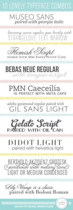 16 best Fonts \ typopgraphy images on Pinterest Script fonts - Plate Sale Ticket Template