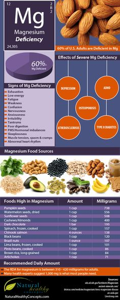 446 best Food Infographics images on Pinterest Info graphics - food brochure