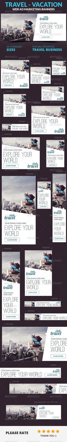 172 best banners images on Pinterest Advertising, Banners and - sample advertising timeline