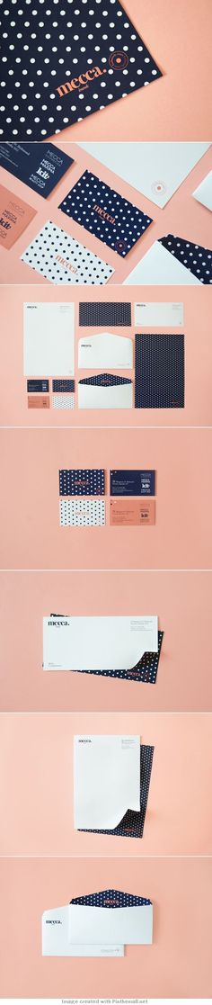 308 best Business Cards images on Pinterest Carte de visite - free letterhead samples