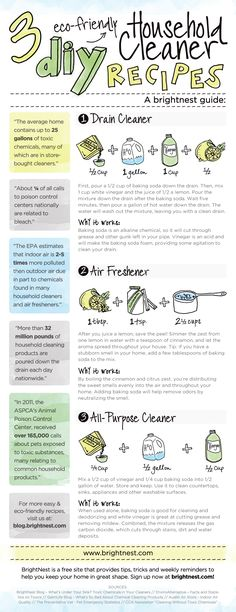 23 best Eco-Friendly Cleaning images on Pinterest Cleaning hacks - chore chart