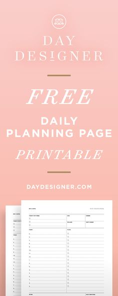 101 best for you DOWNLOAD printables images on Pinterest Free - nanny job description