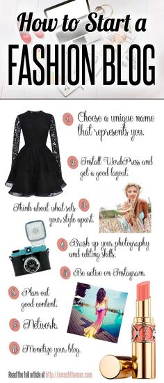 206 best Womenu0027s Fashion Seller Tips! images on Pinterest - küche vintage look