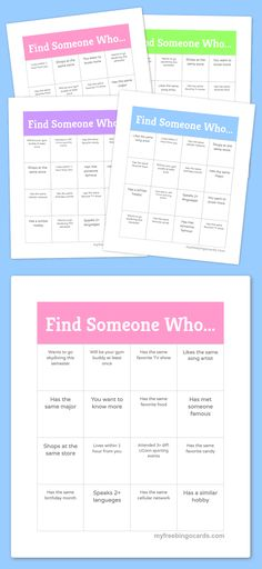 110 best Bingo    party images on Pinterest Free printable bingo - blank forms templates