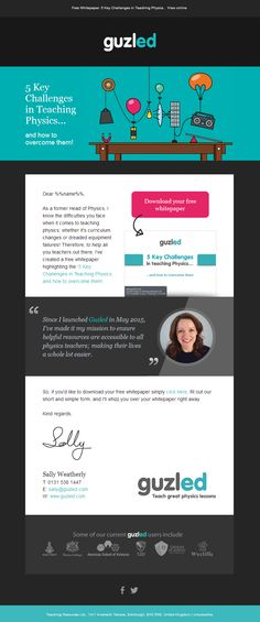 37 best Sprint Email Designs images on Pinterest Email design - company newsletter
