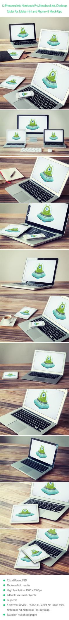 195 best Mockup images on Pinterest Mock up, Free stuff and - free letterhead samples