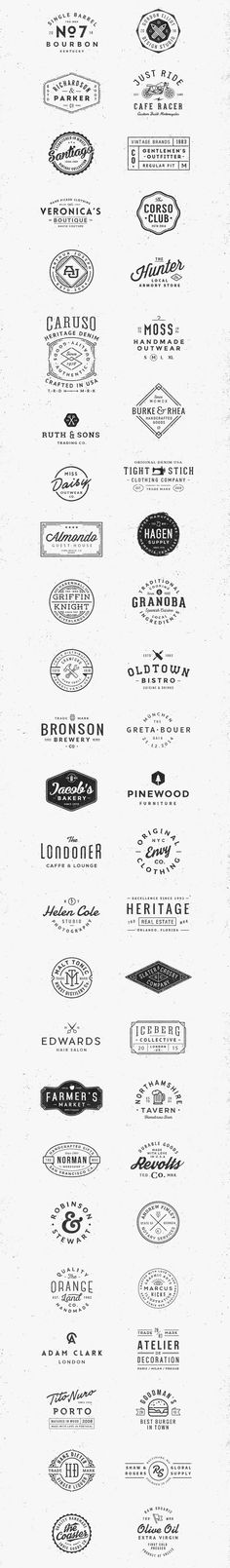 1059 best Logo images on Pinterest Game logo, Logo inspiration - proposal letter