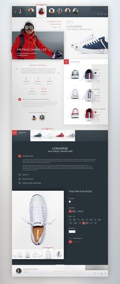 2550 best Webdesign images on Pinterest - cv resume builder