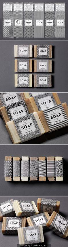 261 best Beauty, Cosmetics, and Beard Branding \ Packaging Design - küche farben ideen