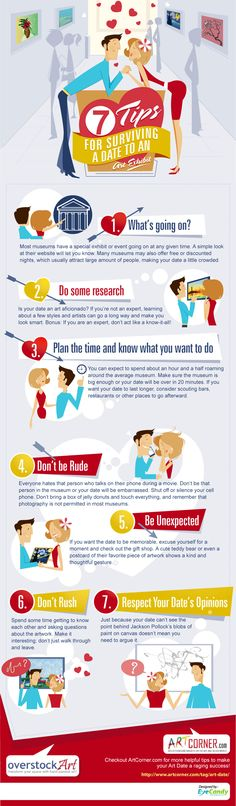 8 best Dating Infographic images on Pinterest Infographic - catering manager job description
