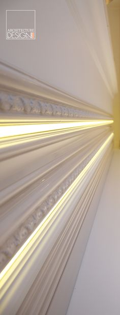 22 best Coving with Lights images on Pinterest Lighting - holiday request form