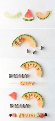 106 best Name Recognition Activities for Kids images on Pinterest - good faith letter