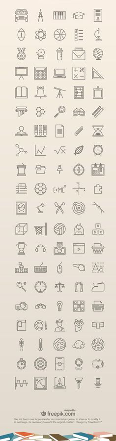 7 best Icons images on Pinterest Easy drawings, Infographic - a cover letter is an advertisement